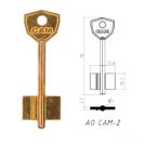 [ Г4 ] AOCAM-2