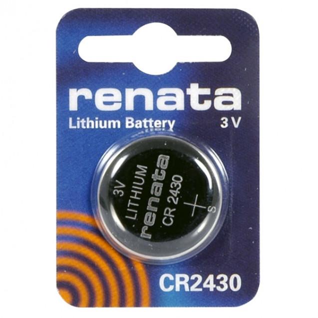 [ M5 ] Renata 2450N