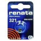 Renata 321