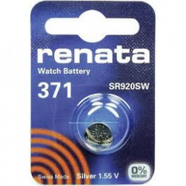 Renata 371