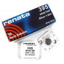 [ M16 ] Renata 395