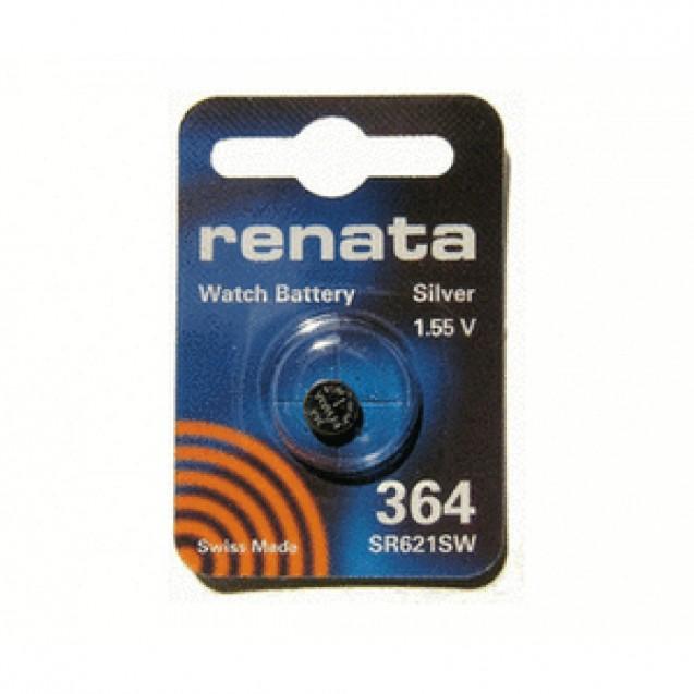 [ M12 ] Renata R364