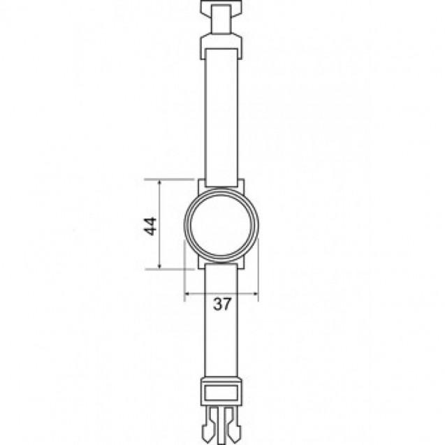 T5 IL-07