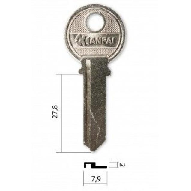 [ А54 ] TRI9I