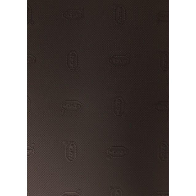 Лист профилактики VIBRAM 1.8мм Тем.коричневый