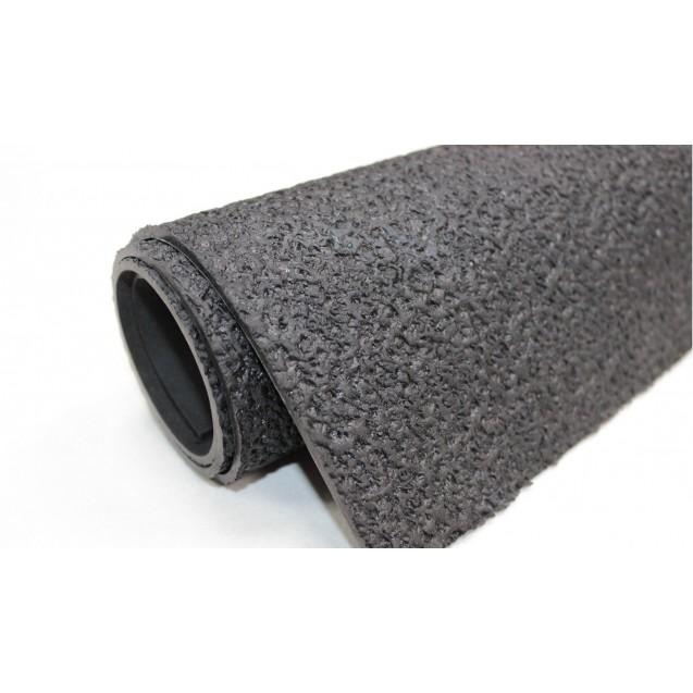 SVIG 3.0мм Черный