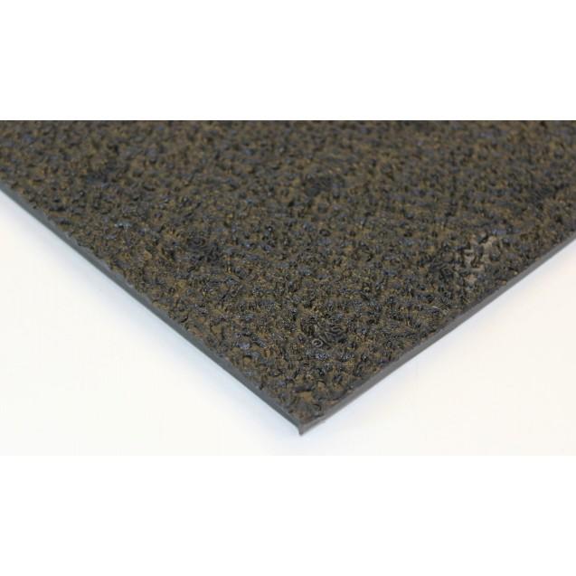 SVIG 6.0mm Черный