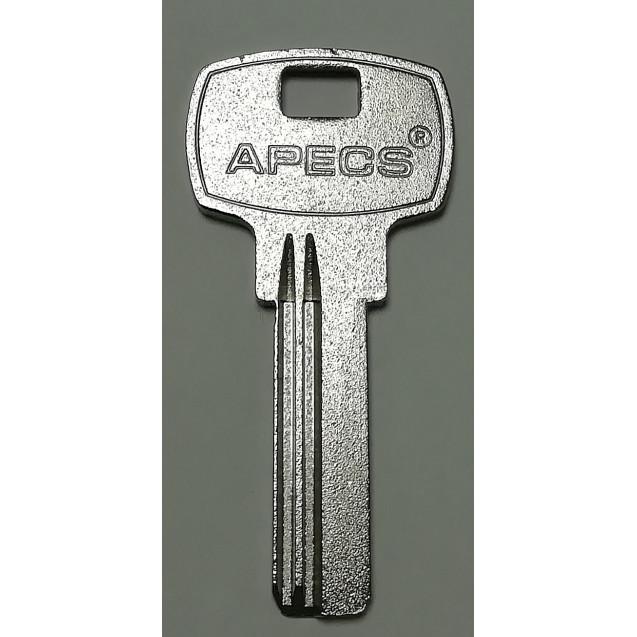 [ А1-2 ] AP1D матовый
