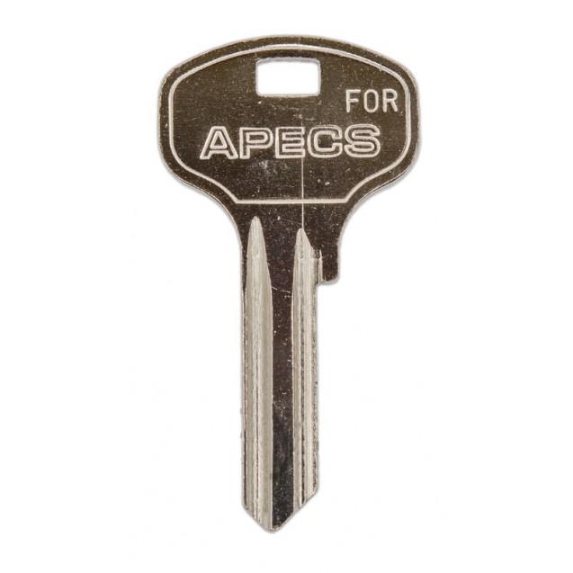 [ А3 ] AP2D (апекс)