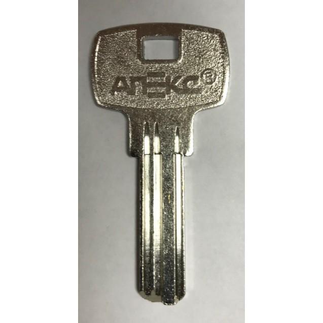 [ Б45 ] Апекс-6