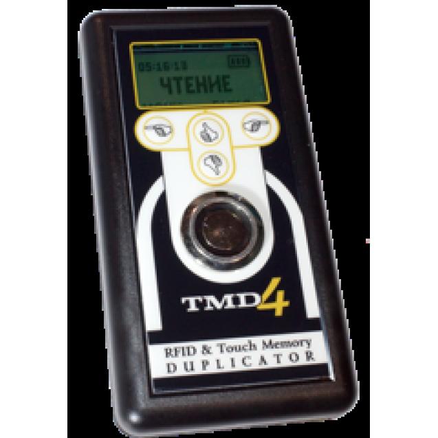 TMD-4RF